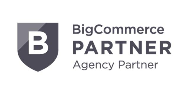 Certification Logos rev0BigCommerce