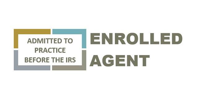 Certification Logos rev0Enrolled Agent