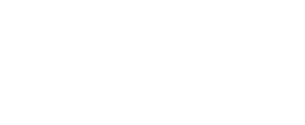 Gehman Accounting Logo - Horizontal - White