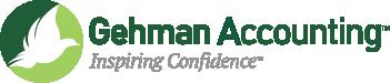 Gehman_logoAccountingWebsiteCOLORsmall