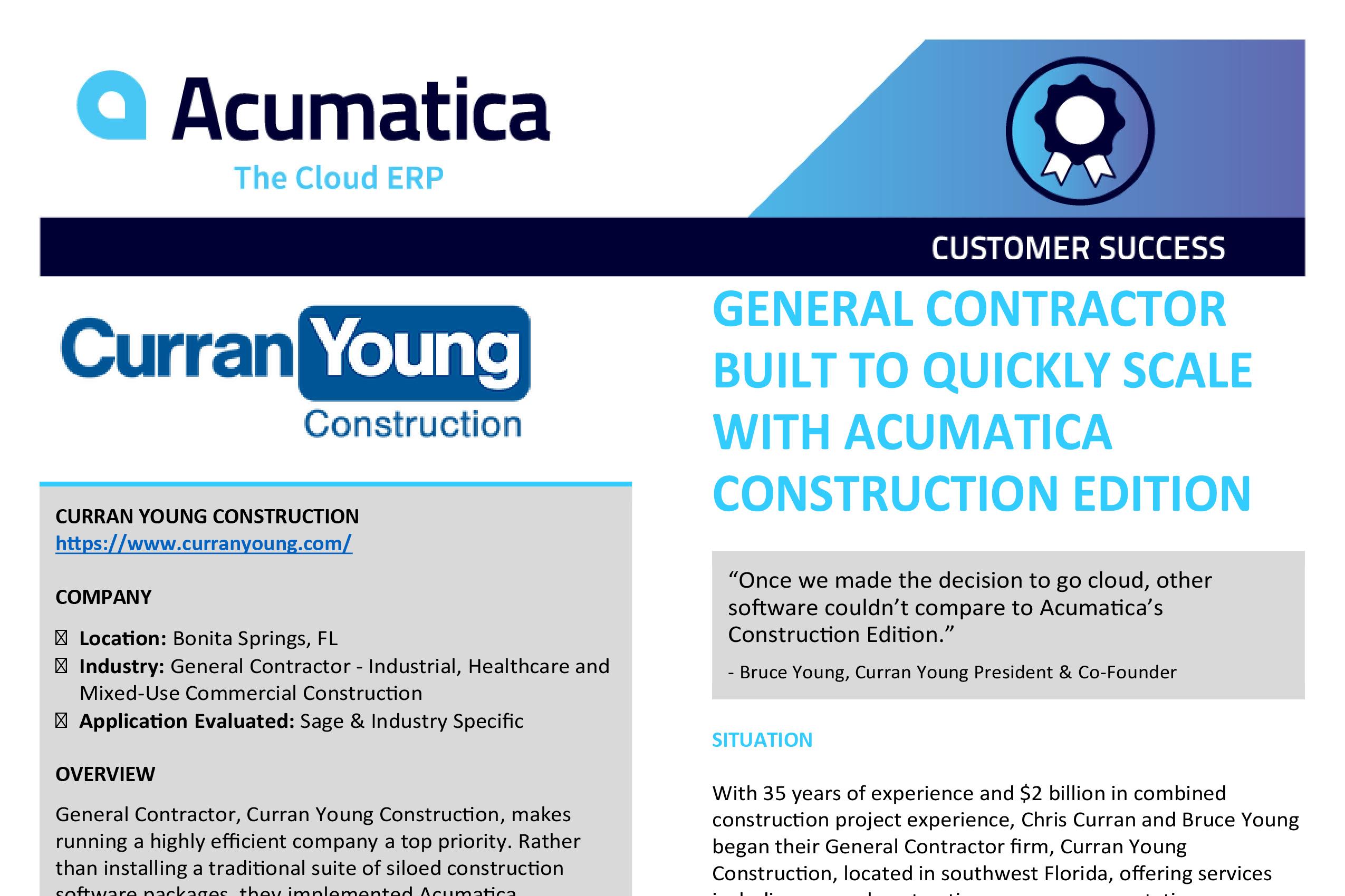 Acumatica_Customer_Success_Story_CurranYoung-01