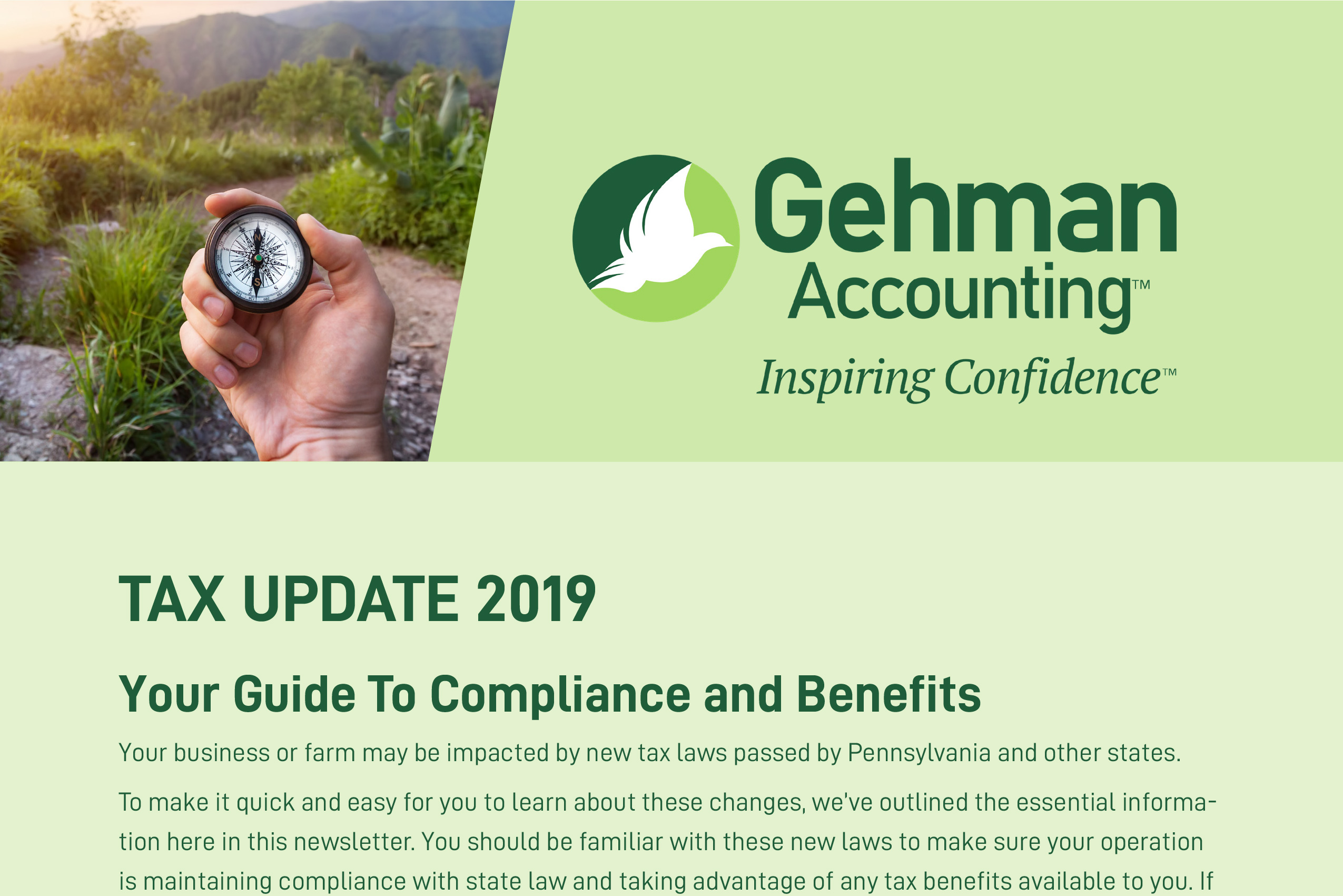 2019 Tax Newsletter image-01