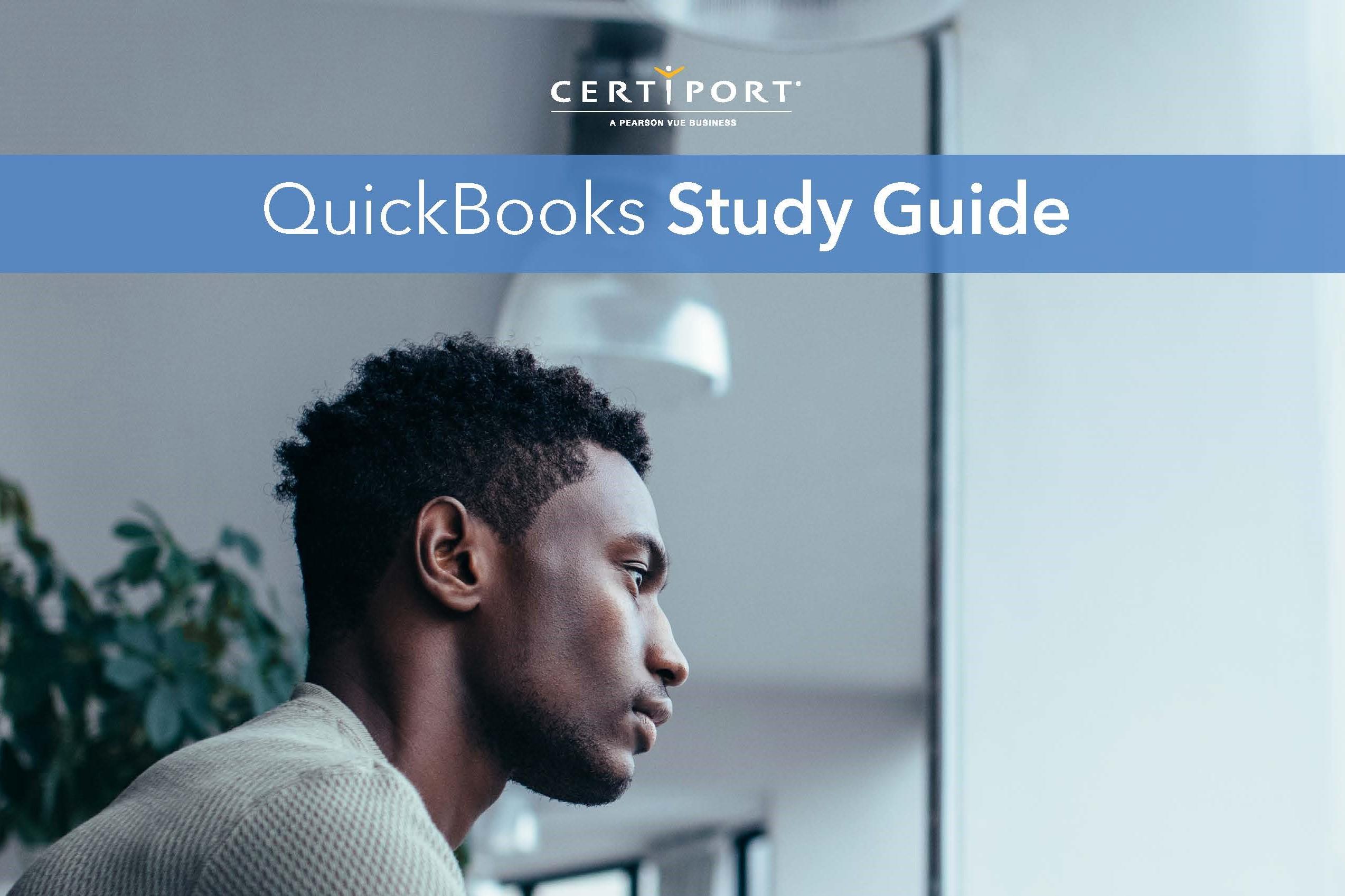 QBCU_Desktop Study Guide_Page_01