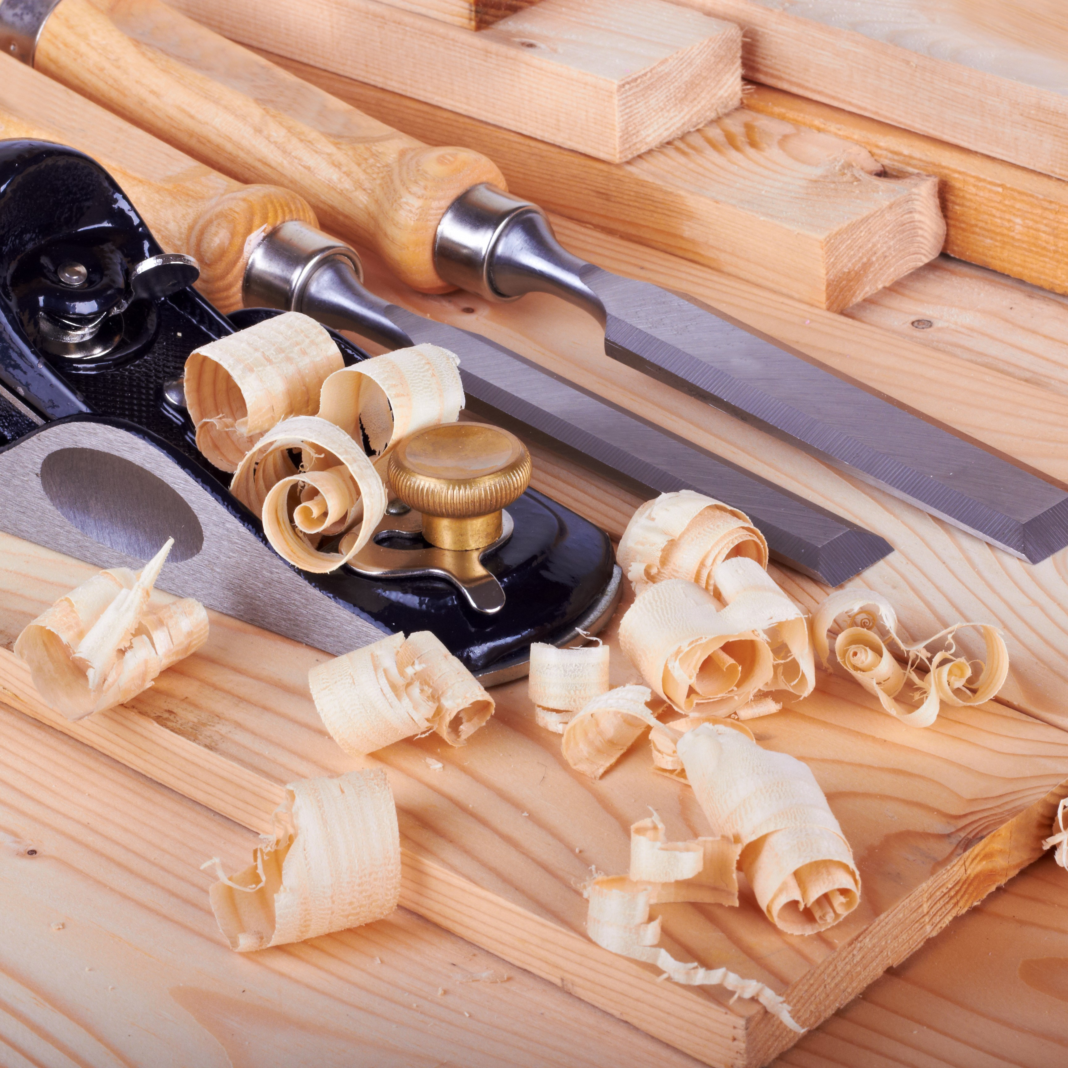 woodworking manufacturing sq